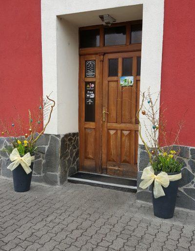 Hotely a restaurace (20)