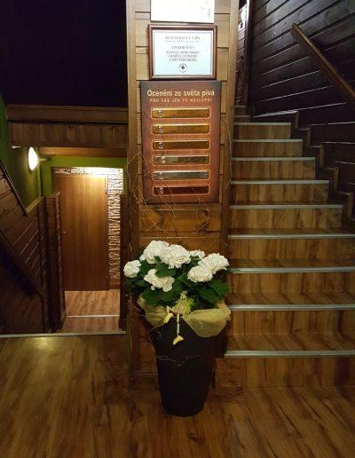 Hotely a restaurace (21)