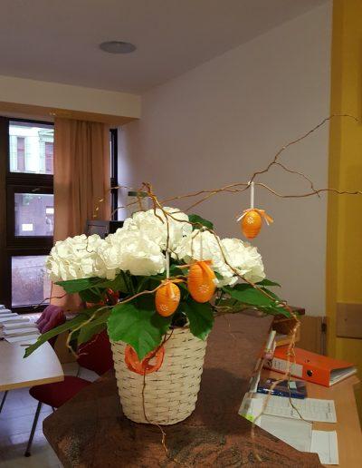 Hotely a restaurace (3)