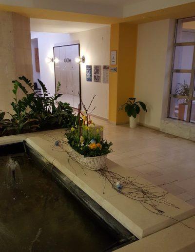 Hotely a restaurace (4)