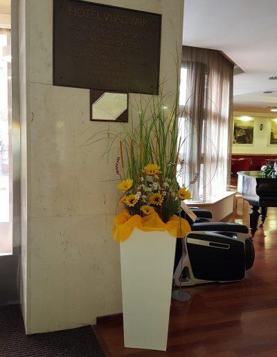 Hotely a restaurace (5)