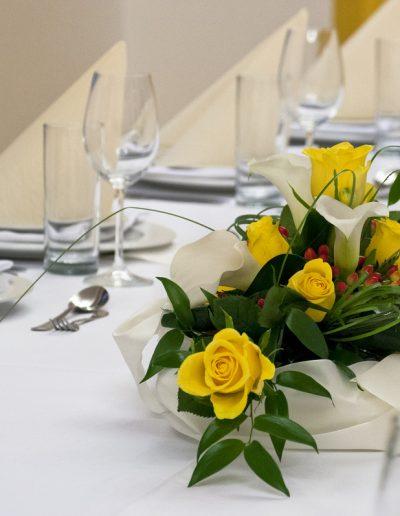 Hotely a restaurace (6)
