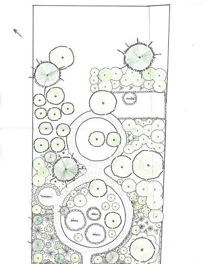 Návrhy zahrad (1)