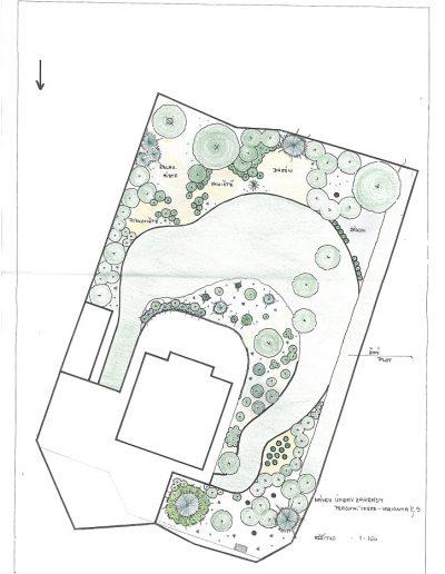 Návrhy zahrad (10)