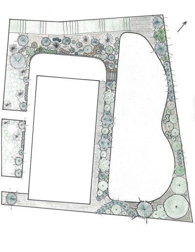 Návrhy zahrad (13)