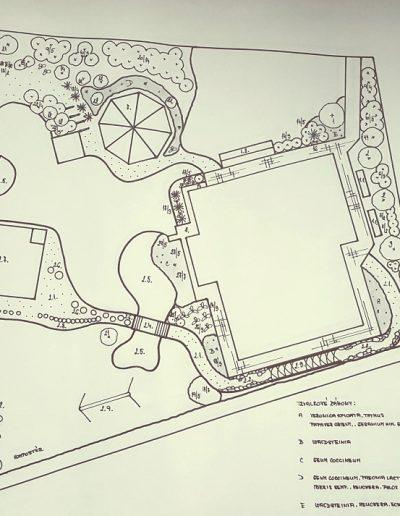 Návrhy zahrad (14)