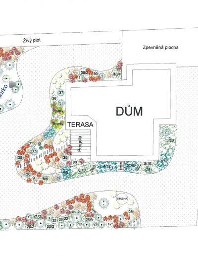 Návrhy zahrad (15)