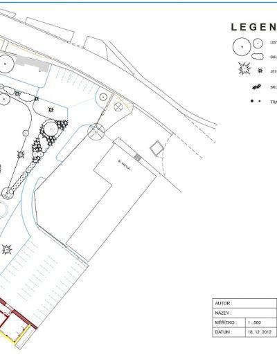 Návrhy zahrad (16)