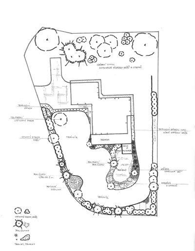 Návrhy zahrad (4)