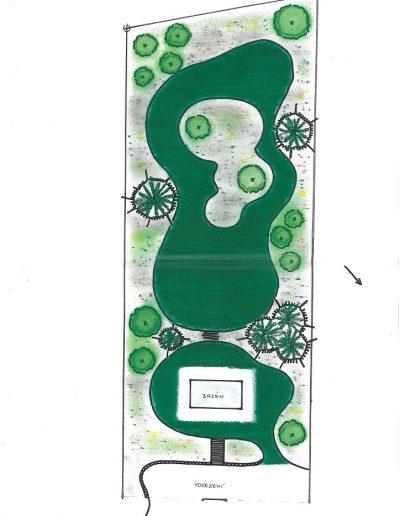 Návrhy zahrad (6)