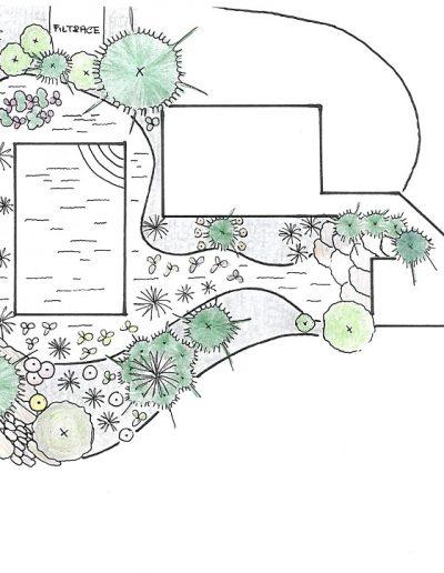 Návrhy zahrad (9)