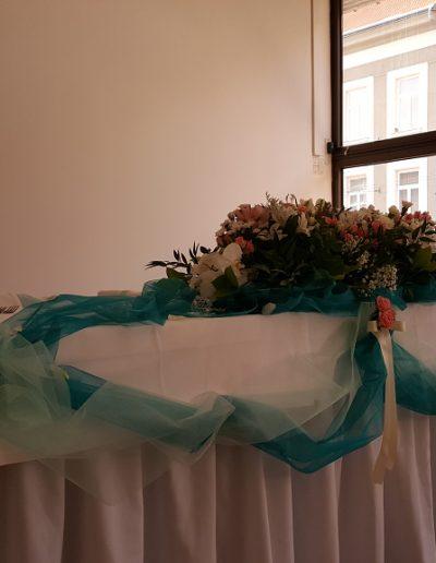 Svatby (14)