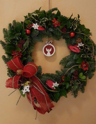 Vánoční dekorace (10)
