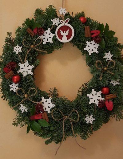 Vánoční dekorace (11)