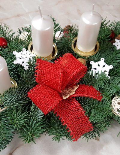 Vánoční dekorace (12)