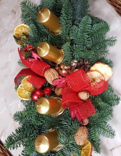 Vánoční dekorace (13)
