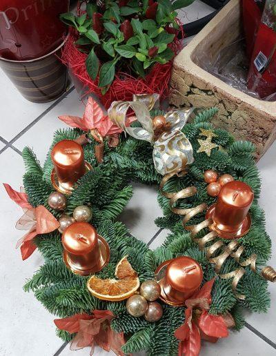 Vánoční dekorace (18)