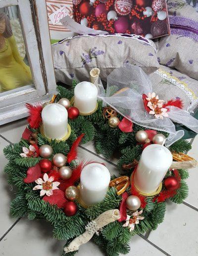 Vánoční dekorace (19)
