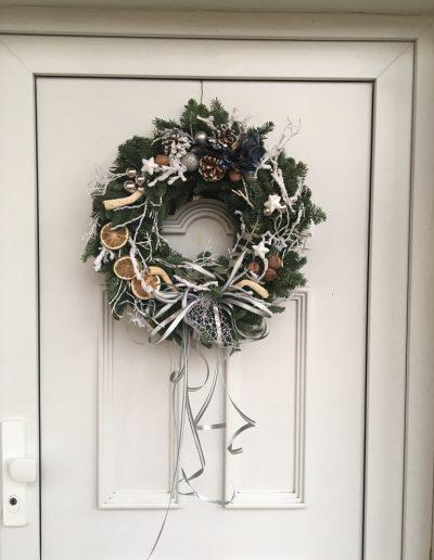Vánoční dekorace (22)