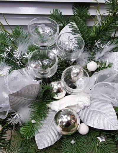 Vánoční dekorace (6)