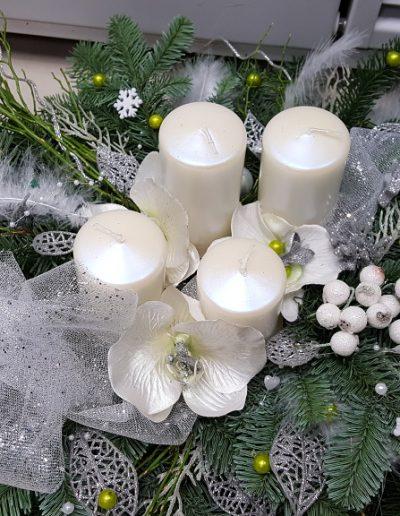 Vánoční dekorace (7)