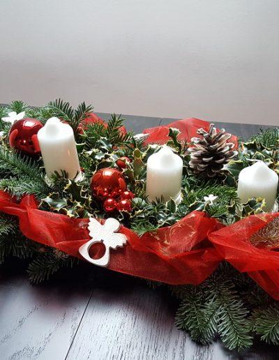 Vánoční dekorace (8)