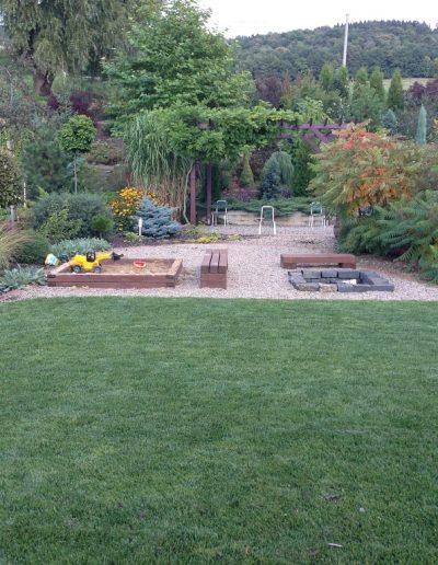Zahradnictví (10)
