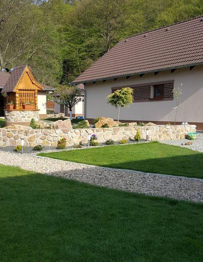 Zahrady (1)