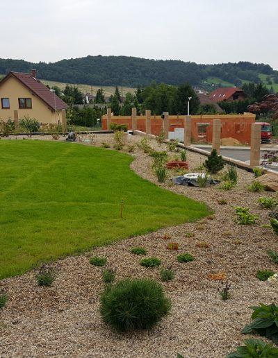 Zahrady (10)