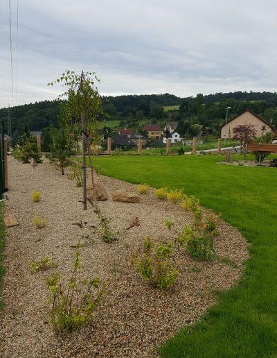 Zahrady (11)