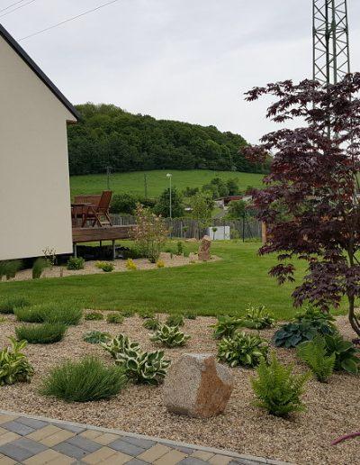Zahrady (12)