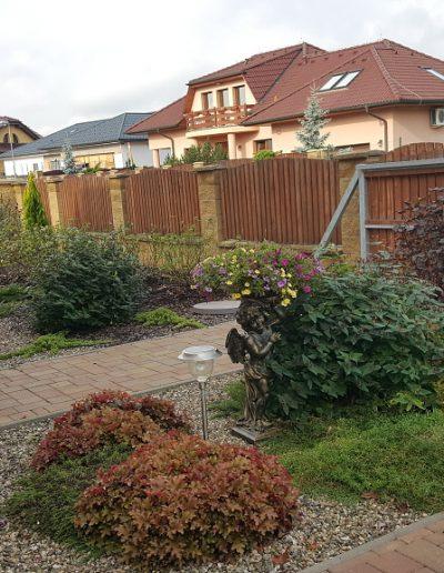 Zahrady (21)