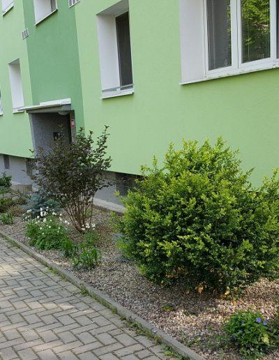 Zahrady (23)