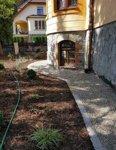 Zahrady (26)