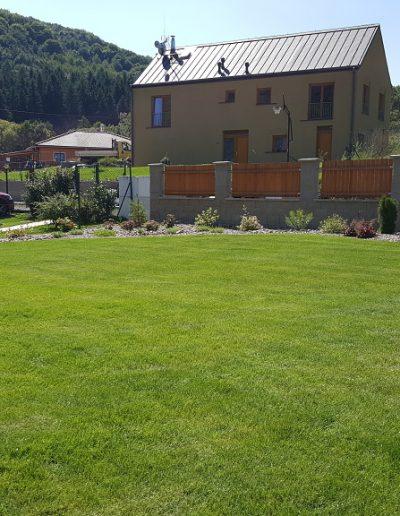 Zahrady (32)