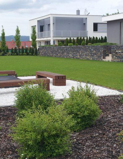 Zahrady (33)