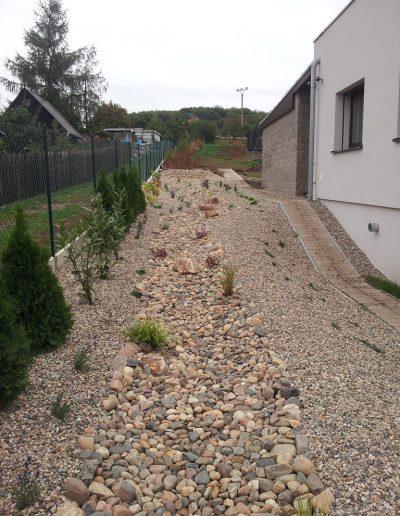 Zahrady (4)