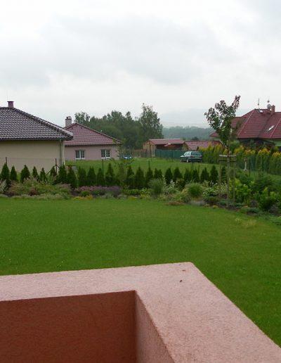 Zahrady (40)