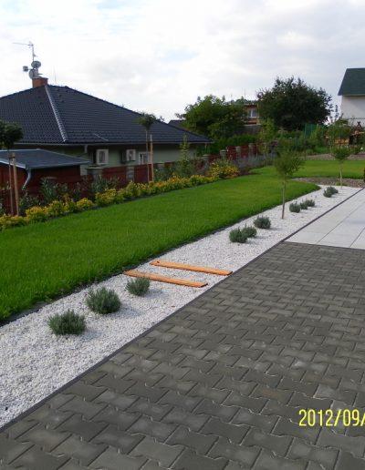 Zahrady (42)