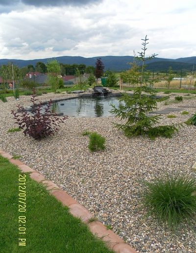 Zahrady (45)