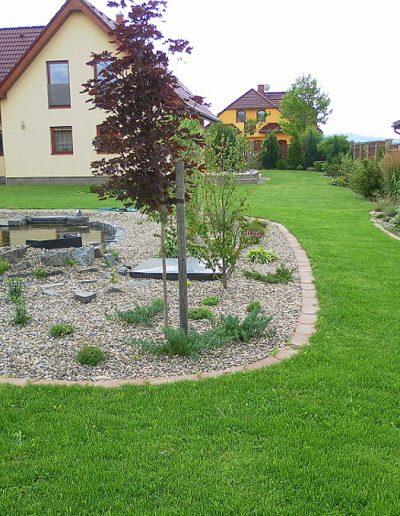 Zahrady (46)