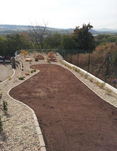 Zahrady (5)