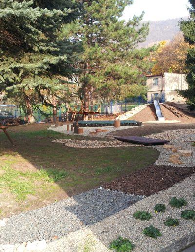 Zahrady (52)