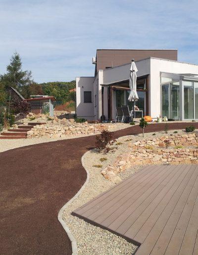 Zahrady (6)
