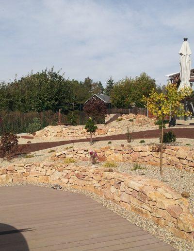Zahrady (7)