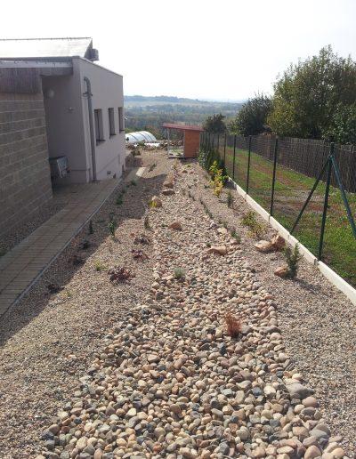 Zahrady (8)